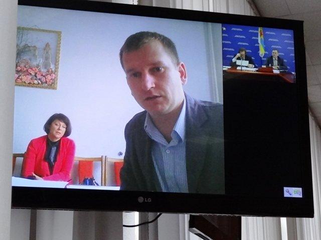Житлові субсидії отримують 146 тисяч домогосподарств Рівненської області (фото) - фото 2