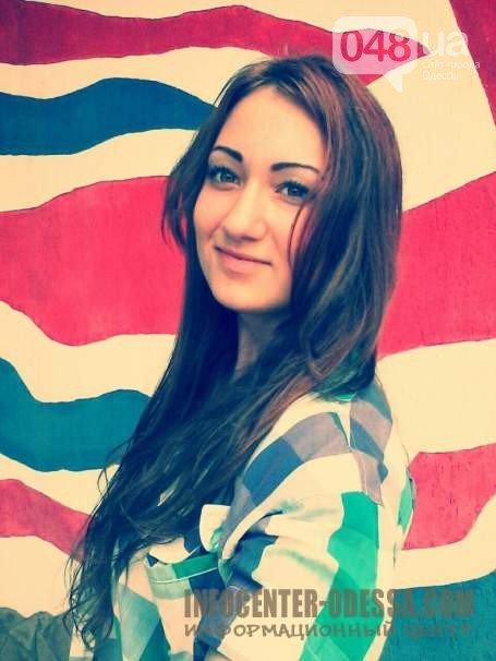 Большое путешествие: одесская полиция нашла пропавшую несовершеннолетнюю девушку (ФОТО) (фото) - фото 1