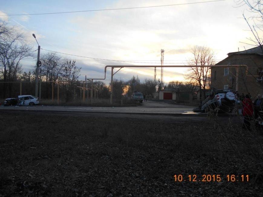 10.12 Новош