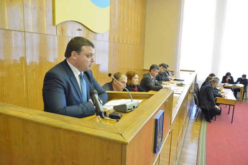 В Долгинцевском районе ни один кандидат на должность председателя не может набрать необходимое количество голосов (ФОТО), фото-7