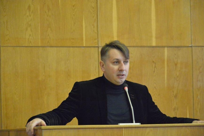 В Долгинцевском районе ни один кандидат на должность председателя не может набрать необходимое количество голосов (ФОТО), фото-3