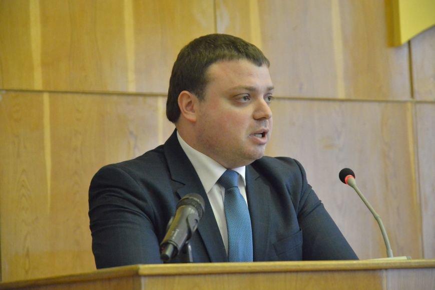В Долгинцевском районе ни один кандидат на должность председателя не может набрать необходимое количество голосов (ФОТО), фото-8