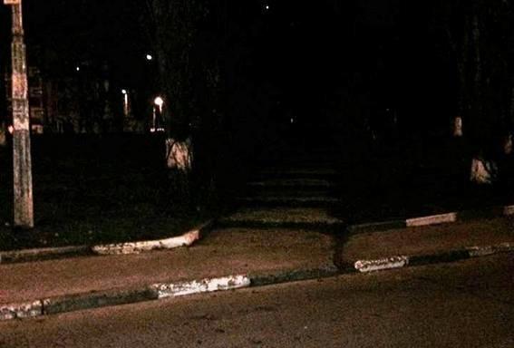 В Киевской области задержали педофила (фото) - фото 1