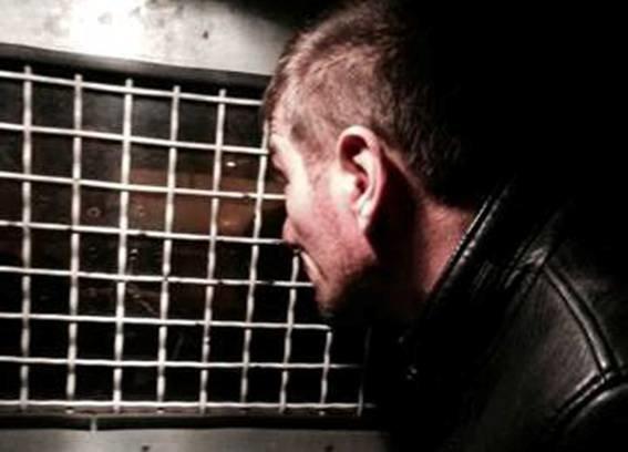 В Киевской области задержали педофила (фото) - фото 2