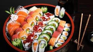 https://eda.ua/sushi