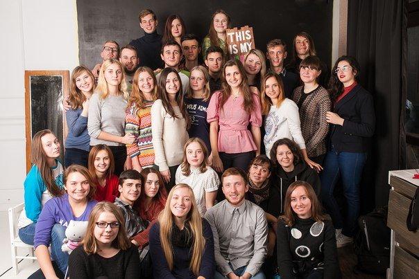«Твоя країна» знову в Хмельницькому (Фото) (фото) - фото 1
