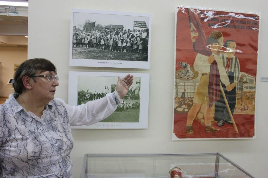 Сыктывкарцы могут узнать, как отмечали Новый год наши прапрабабушки (фото) - фото 1