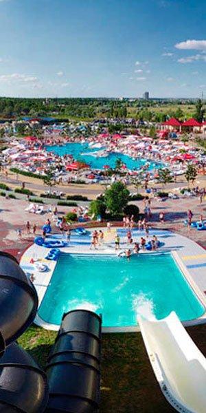 Где провести выходные: рейтинг популярных городов для поездки выходного дня из Мариуполя, фото-3