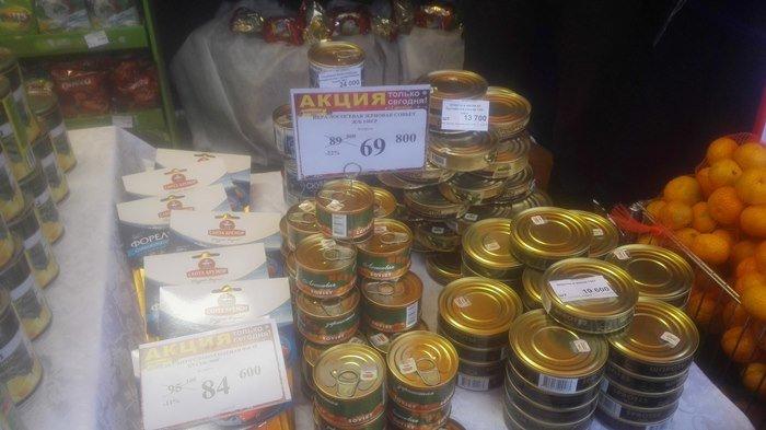 В Новополоцке проходит фестиваль вкусной еды «Густ» (фото) - фото 9