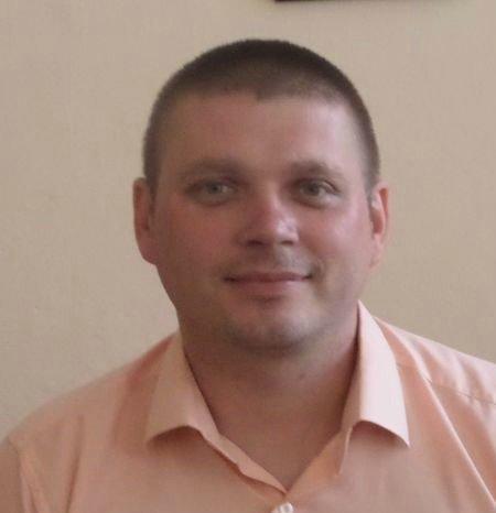 Чернівецькому вчителю терміново потрібна допомога (фото) - фото 1