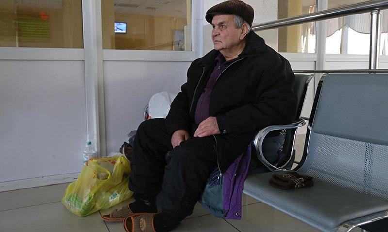 Бегущая неделя. Фейковый украинский беженец, претендующий на миллион долларов сельский учитель и снова голос Кадырова в Белгороде (фото) - фото 1