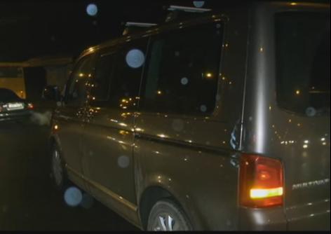 В Сумах на светофоре женщина-водитель сбила детей (ФОТО) (фото) - фото 1