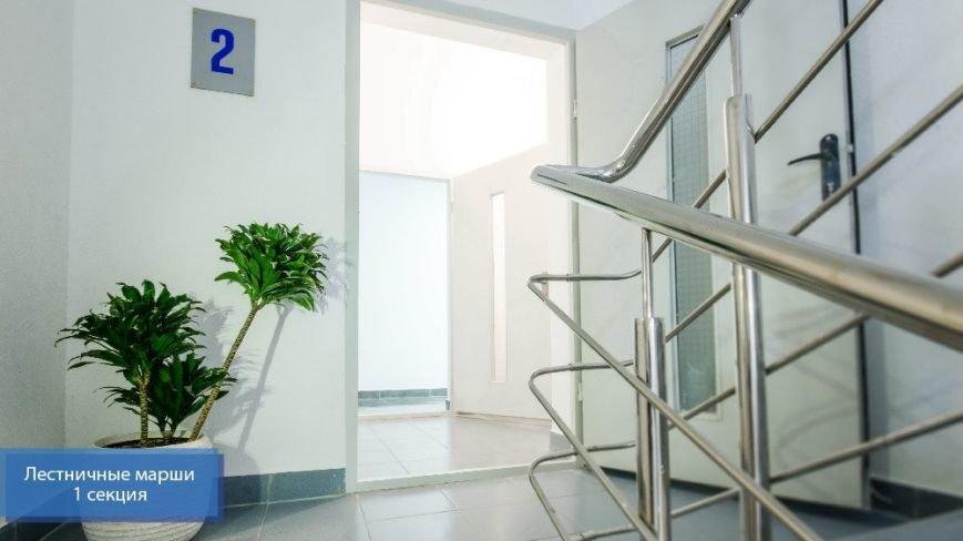 Недорогая квартира именно для вас – возможно ли это? (фото) - фото 2