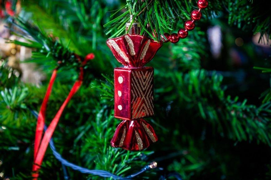 Роспотребнадзор рассказал, как правильно выбрать новогодний подарок (фото) - фото 1