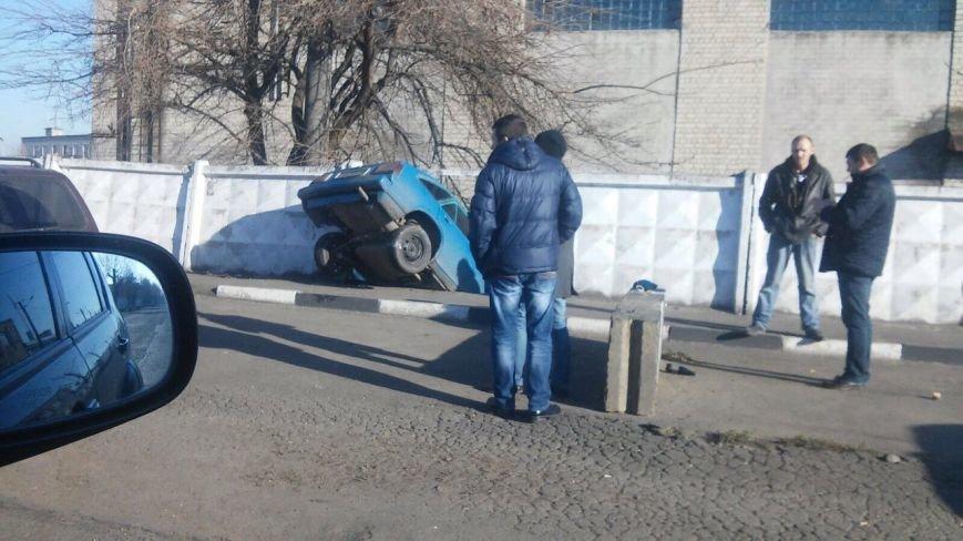 """""""Аварийное Воскресенье"""" (+фото), фото-3"""