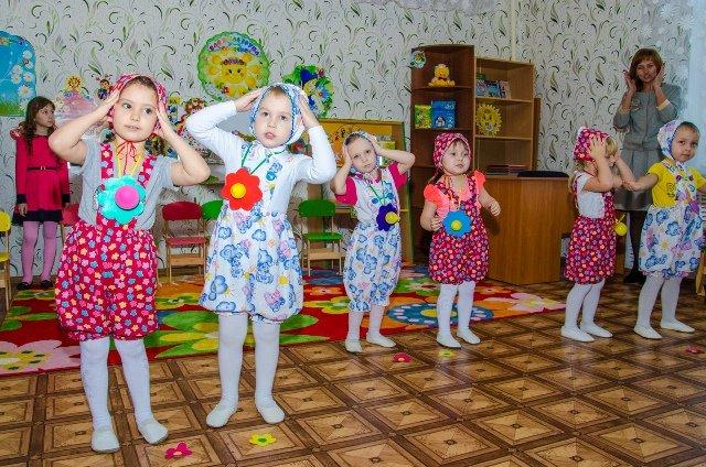 Что нового на Днепропетровщине за неделю: от социальных выплат до работы для бойцов АТО (ФОТО), фото-2