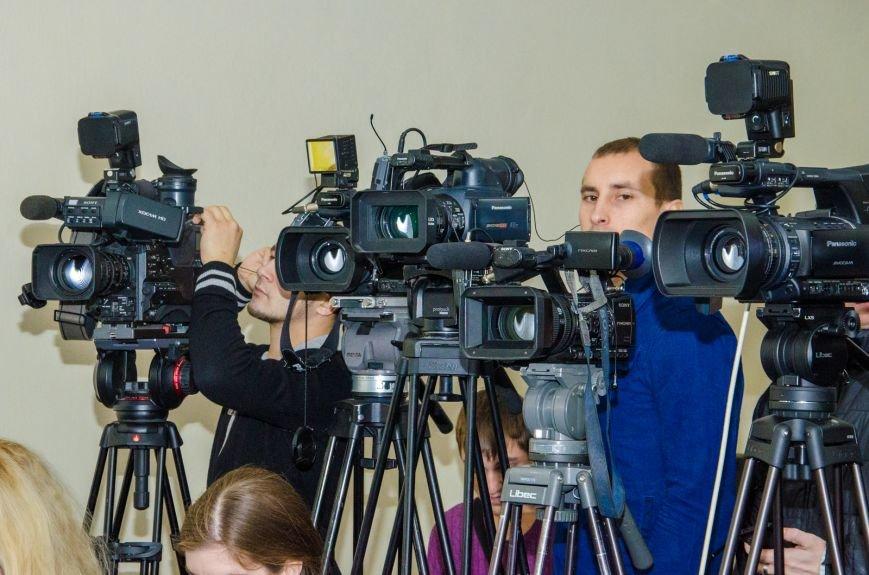 Что нового на Днепропетровщине за неделю: от социальных выплат до работы для бойцов АТО (ФОТО), фото-3