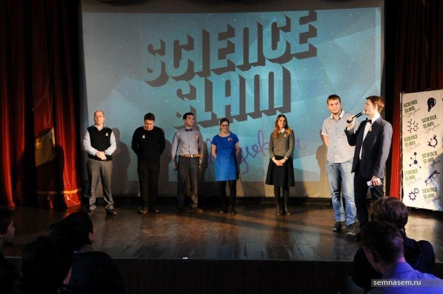 """Елена Кочанова доказала """"офисному планктону"""", что им есть чем гордиться, фото-4"""
