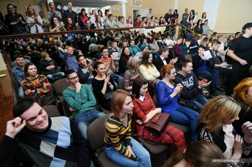 """Елена Кочанова доказала """"офисному планктону"""", что им есть чем гордиться, фото-1"""