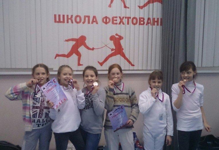 Уральская рапира-02