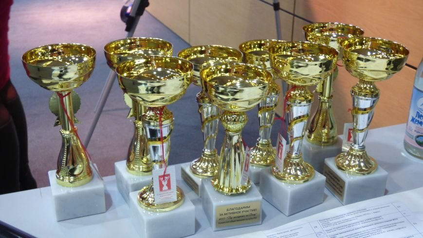Делегация Новошахтинска приняла участие в I молодежном гражданско-политическом форуме Юга России