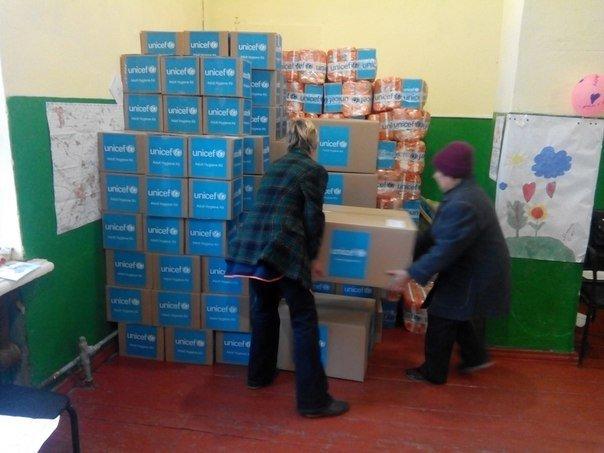 Вниманию переселенцев Доброполья!, фото-4