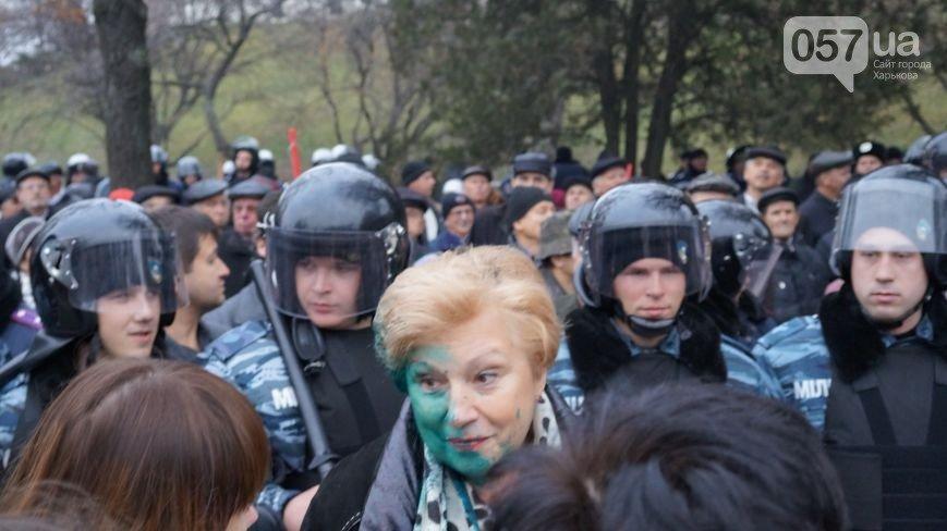 ТОП-семь: кто опозорил Харьков на всю страну в 2015 году (фото) - фото 6