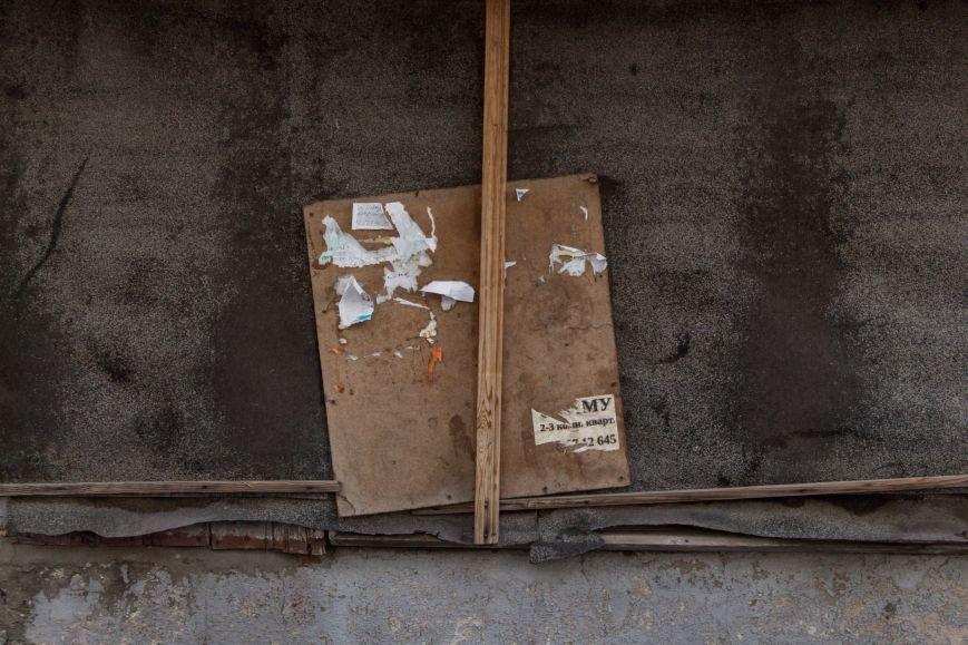 441f9c19d5aa6fd5eebca259fced8c10 Разруха и отстройка – контраст одесской жизни на улице Куйбышева