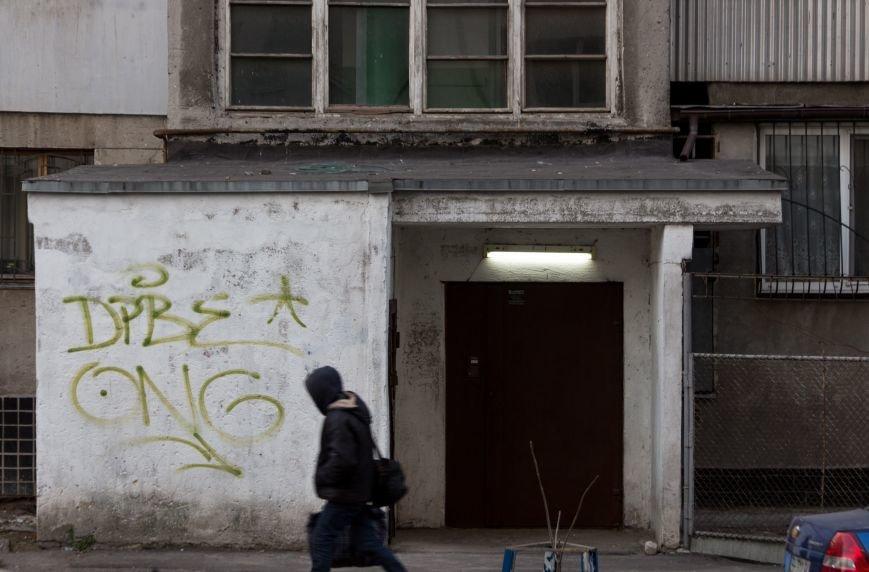 46c73d93bf12f6b696e0af492f8bfbca Разруха и отстройка – контраст одесской жизни на улице Куйбышева