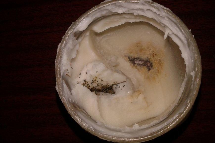 Рацион черниговских заключенных: вместо картошки, сала и орехов – конопля и амфетамин, фото-1