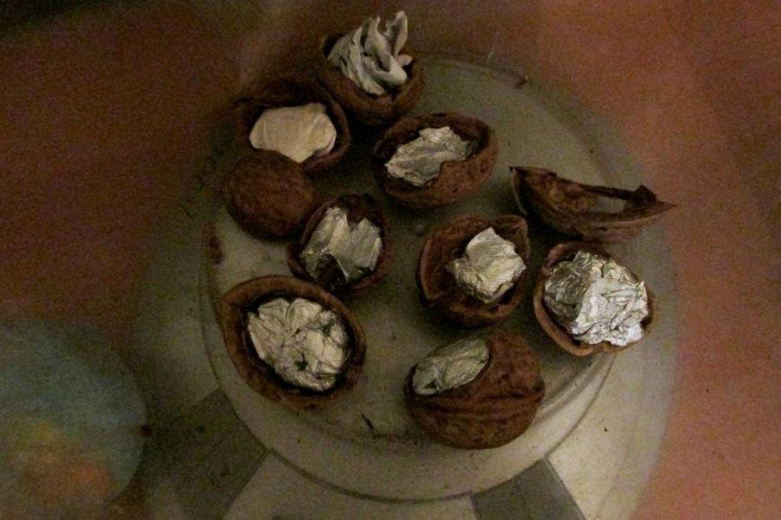 Рацион черниговских заключенных: вместо картошки, сала и орехов – конопля и амфетамин, фото-6