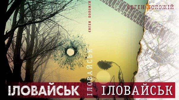 84af74c146924a14b8e3a5355fe59cc3 Досуг на любой вкус: чем занять себя в Одессе сегодня?