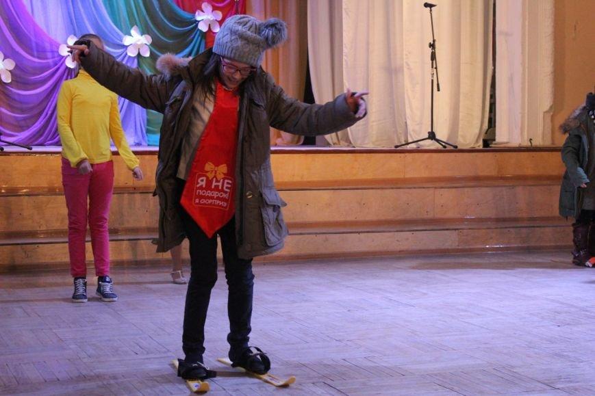 В Сыктывкаре завершились игровые состязания молодых аниматоров (фото) - фото 7