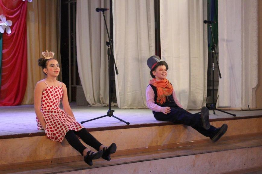 В Сыктывкаре завершились игровые состязания молодых аниматоров (фото) - фото 8