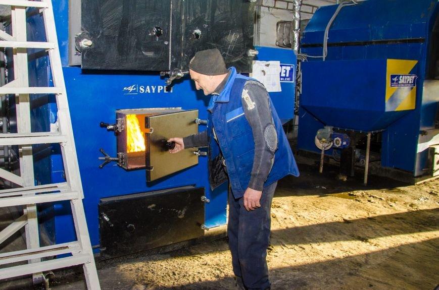 На Днепропетровщине выделили более 12 млн. гривен на альтернативное топливо (ФОТО) (фото) - фото 4