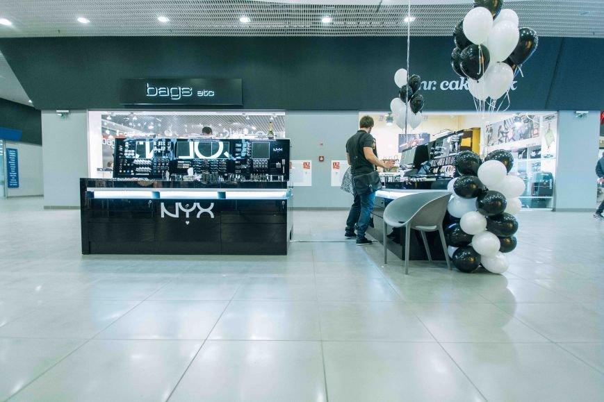 NYX (33)