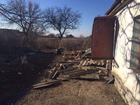 На Николаевщине женщина убила соперницу и сожгла в колодце вместе с собакой (ФОТО) (фото) - фото 2