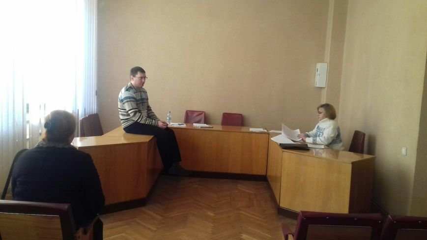 Александр Буян: завтра на заседании ЦИК  горизбирком Кривого Рога могут опять переформатировать, убрав