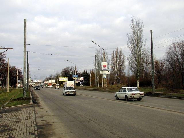 Как идет строительство троллейбусной линии в Старый город (ФОТО), фото-9