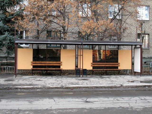 Как идет строительство троллейбусной линии в Старый город (ФОТО), фото-24