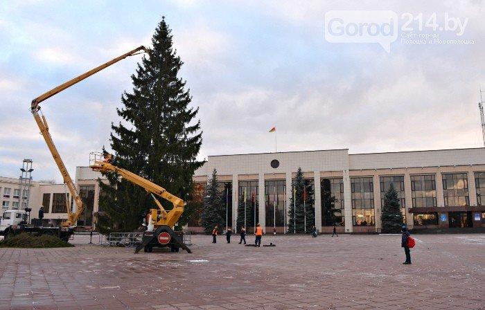 7 событий выходных и следующей недели в Полоцке и Новополоцке, которые нельзя пропустить (фото) - фото 6