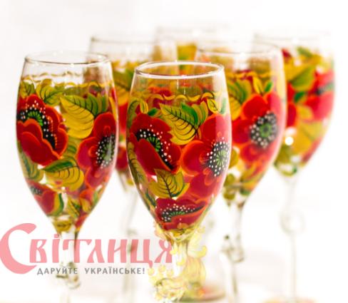 5 свіжих новорічних ідей із українським колоритом (фото) - фото 3