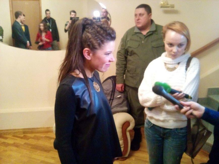 С трудностями, но получилось: харьковские волонтеры уговорили украинских звезд выступить на благотворительном концерте бесплатно (фото) - фото 3