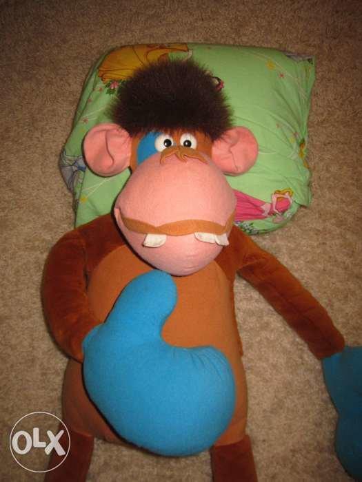 Мариупольцы распродают обезьян (ФОТО), фото-6