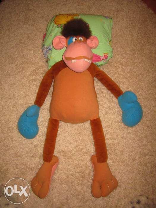 Мариупольцы распродают обезьян (ФОТО), фото-5