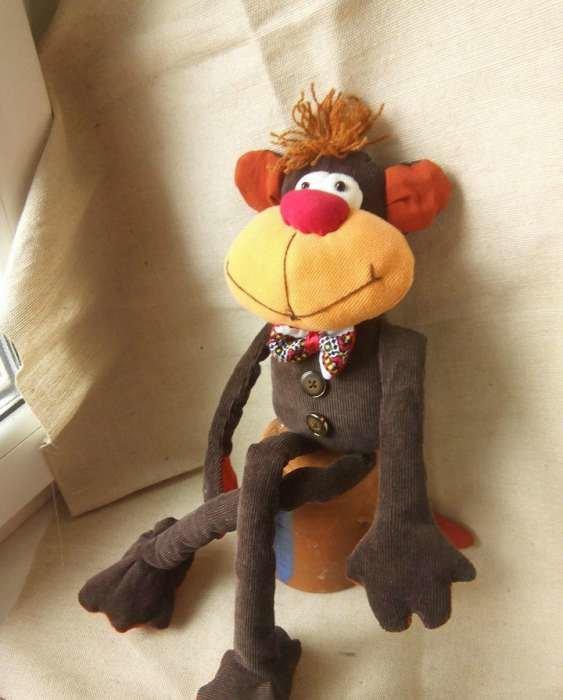 Мариупольцы распродают обезьян (ФОТО), фото-3