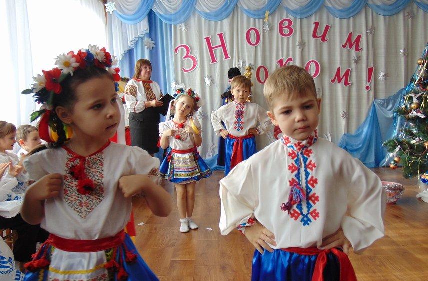 """Фотопятница: """"День святого Николая"""", фото-4"""