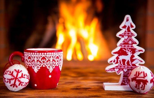 christmas-xmas-fire-cup-810