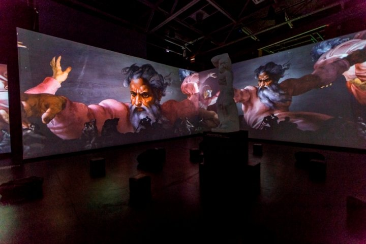 выставка Микеланджело-01
