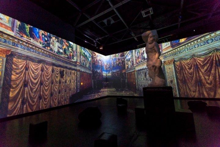 выставка Микеланджело-02